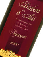 Barbera: Italienischer Wein hat auch wirtschaftlich eine große Bedeutung
