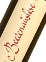 Beerenauslese - hochwertiger Prädikatswein