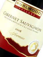 Wein Südafrika: Cabernet Sauvignon