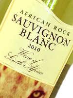 Der Sauvignon Blanc wird außerhalb Euopas in Chile, Südafrika, Kalifornien, Australien und Neuseeland kultiviert