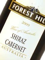 Australische Weine: Der Shiraz