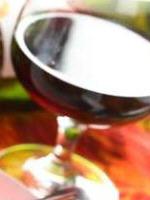 Bourgueil Rotwein