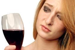Alles über die Lagerung von Wein